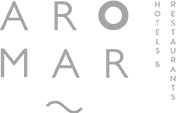 AROMAR Hotels & Restaurants